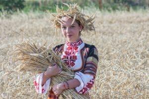 Bulgaristan Çalışma İzni Nasıl Alınır