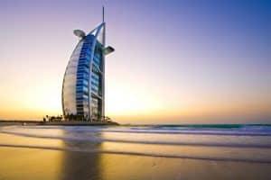 Dubai Çalışma İzni Nasıl Alınır