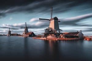 Hollanda İş İlanları Hangi Mesleklerde Daha Fazla