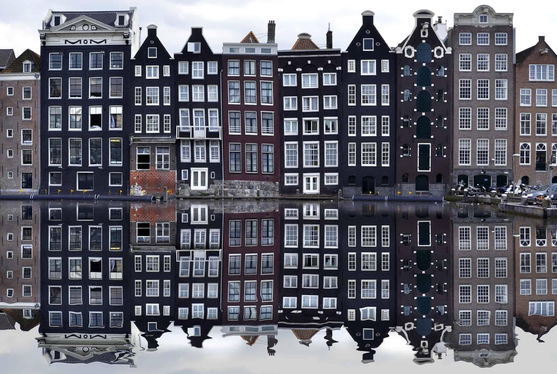 Hollanda Asgari Ücret Ne Kadardır