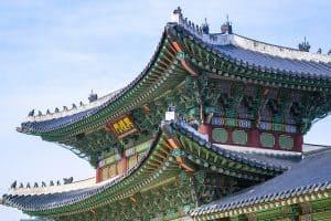 IT Sektöründe Çin İş İlanları