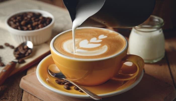 Kahve Dükkanı Açma Maliyeti