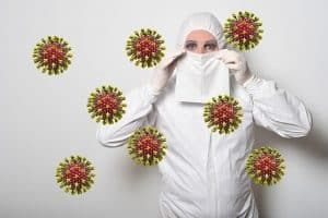 Koronavirüs Sonrası İngiltere ve ABD Ekonomileri