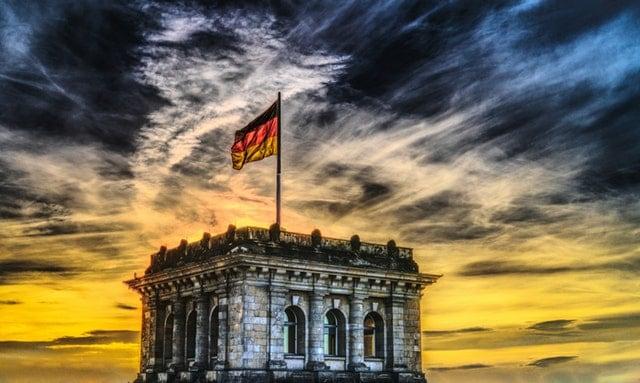 Mühendis Olarak Almanya'da çalışmak