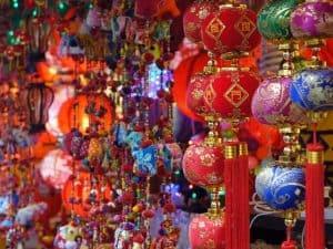 Muhasebe ve Finansal İşlerde Çin İşçi Alımı