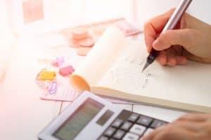 Muhasebeci - Finansal Analist