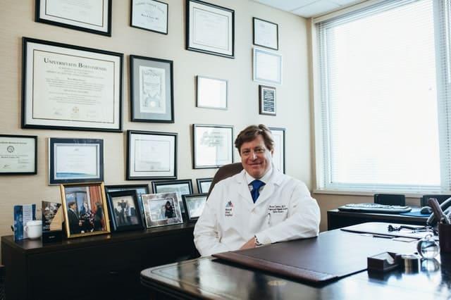 Tıp, Sağlık ve Hemşirelik