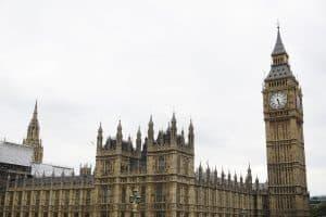 İngiltere Çalışma İzni Nasıl Alınır