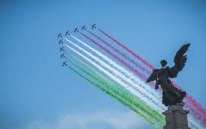 İtalya İş İmkanları İçin İpuçları