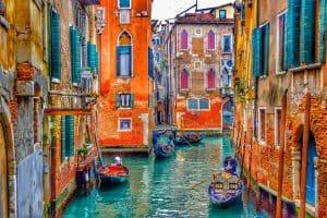 İtalya'da İş Başvurusu