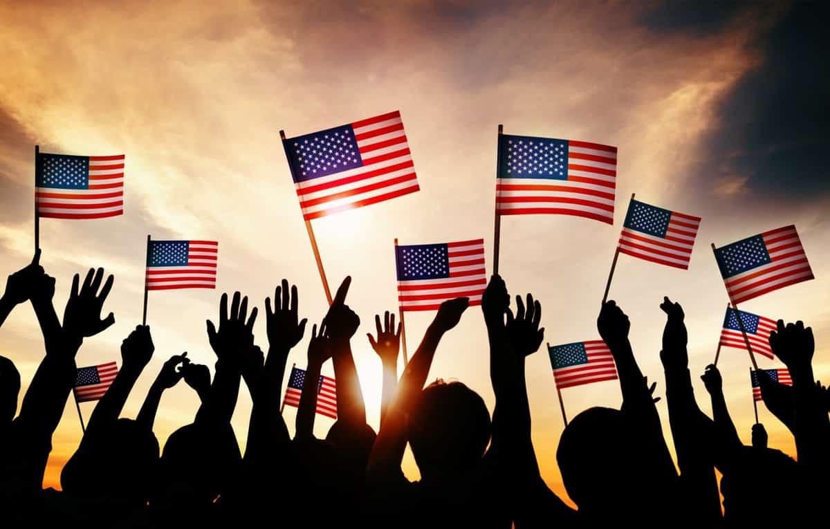 Amerika'da Çalışmak İsteyenler Hangi İşleri Yapabilir?