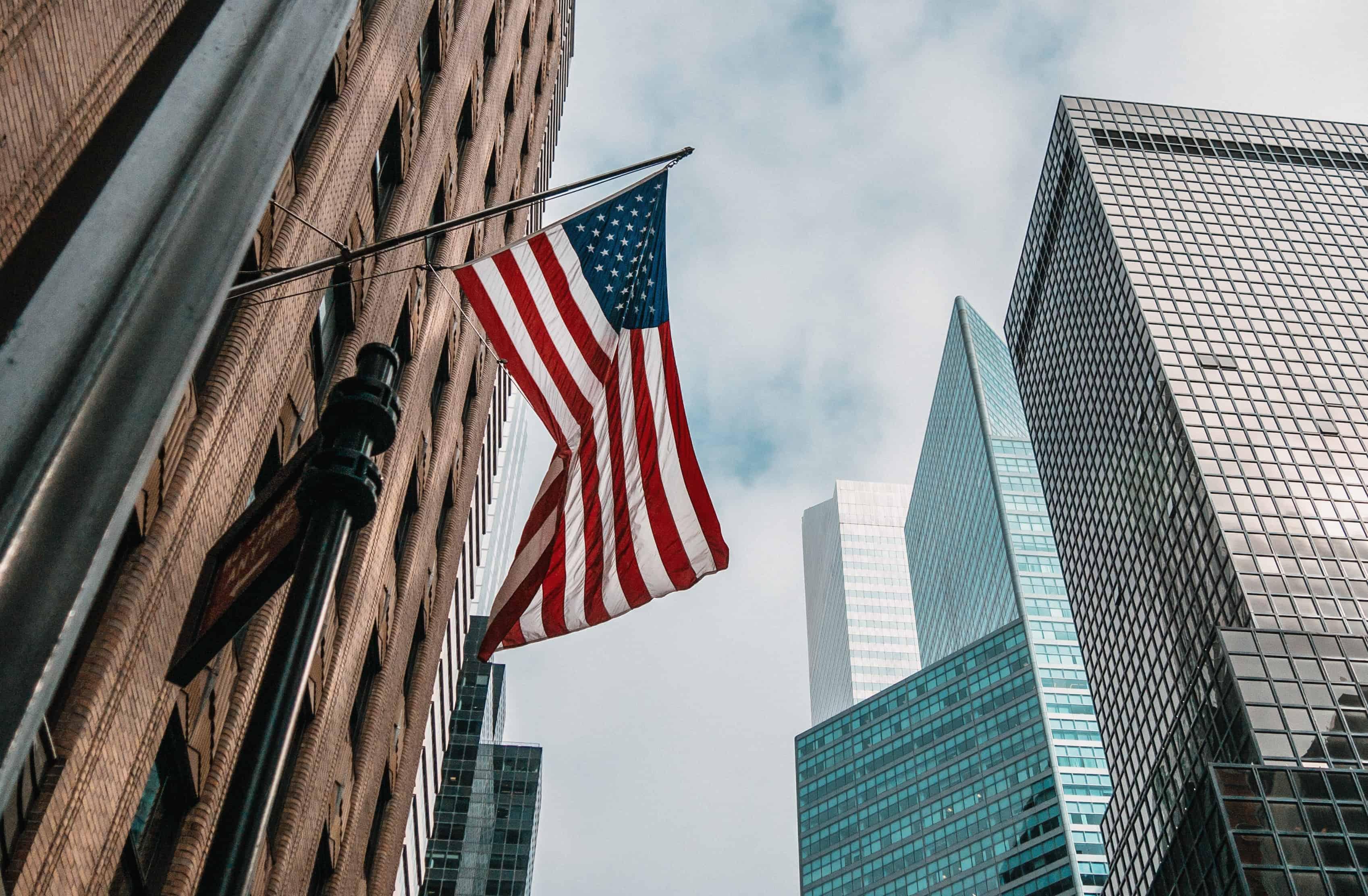 Amerika Göçmenlik Başvurusu – Amerika'da Yaşam ve İş Fırsatları