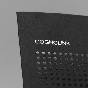 CognoLink