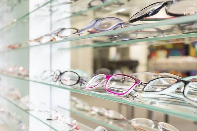Optik Gözlükçüler İçin Kanada İş İlanları