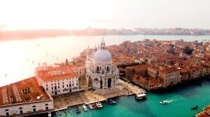 Yabancılar İçin İtalya İş İmkanları