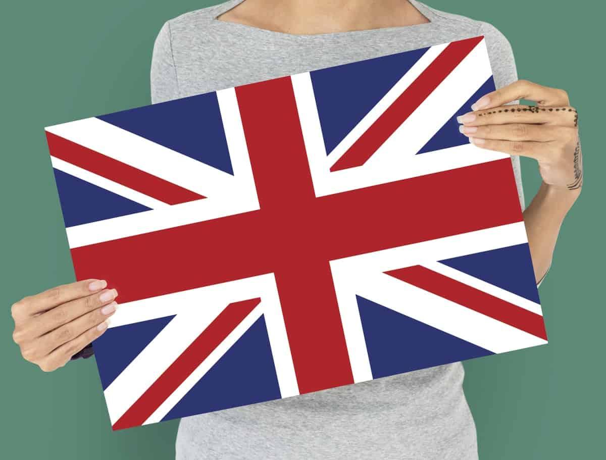 Yatırımcılar ve Yetenekli Kişiler İçin İngiltere Vizeleri