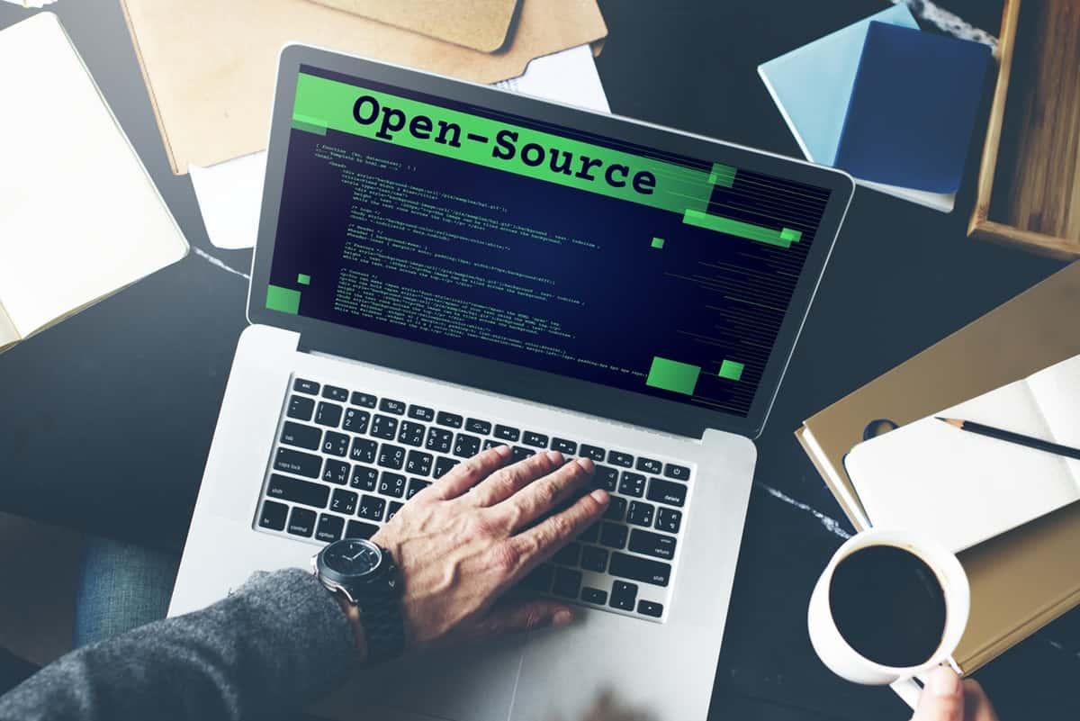 Yazılım Mühendisi Olarak Amerika'da İş Bulmak