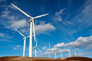 Rüzgar Türbini Maliyeti ve Kazancı
