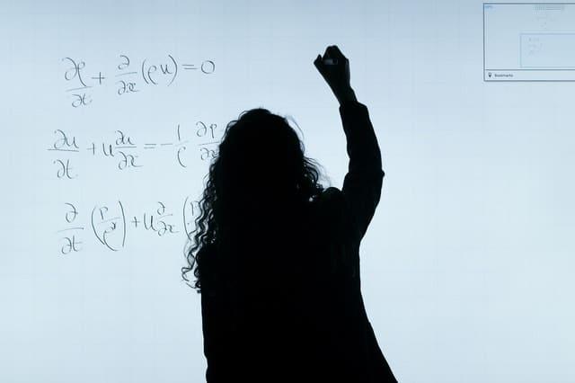Matematik Bölümü İş Olanakları