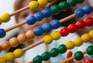 Matematik Bölümü Mezunları Öğretmenlik Yapabilir Mi?