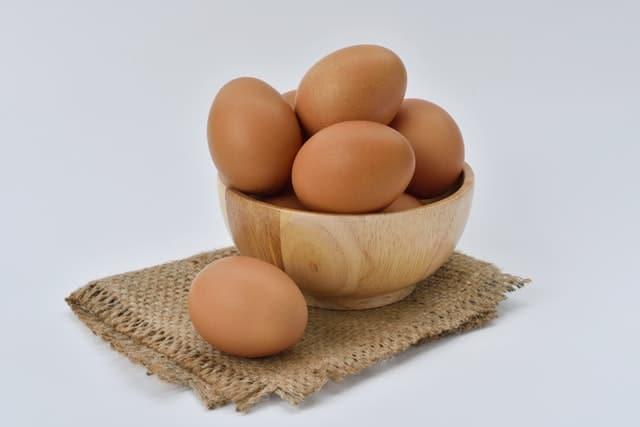 Toptan Tavuk Yumurtası Alan Firmalar