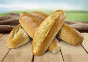 Halk Ekmek Bayiliği Nasıl Alınır?