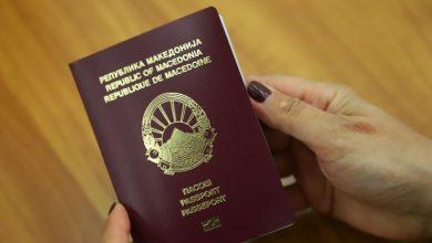 Yurtdışında Vatandaşlık Almak İçin Gerekenler