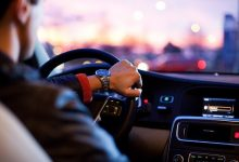 rent a car açmak ve maliyeti