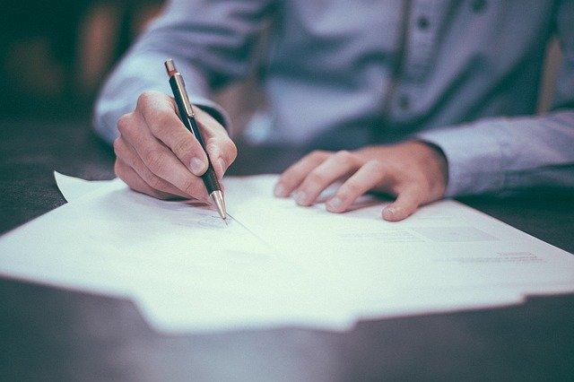 Teminat Mektubu Nedir? Detaylı Bilgi