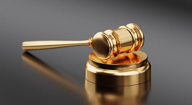 tüketici mahkemesine başvurma