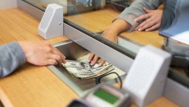 Bankacılık Bölümü İş Olanakları