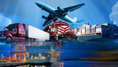 Lojistik Bölümü İş İmkanları ve Maaşları