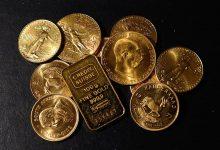 Altın Al Sat Yaparak Nasıl Para Kazanılır?