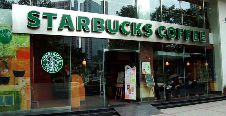 Starbucks Franchise Almak