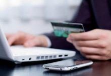 İnternet Bankacılığı Döviz Alım Satımı Nasıl Yapılır?