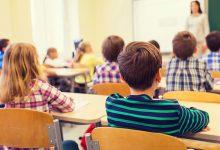 Kurs Açmak, Kurs Açma Maliyeti, Özel Eğitim Kursu Açma Maliyeti