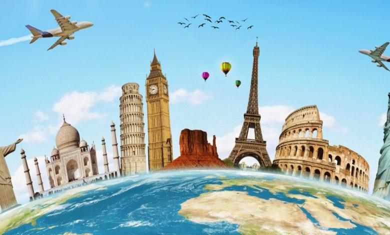 Yurtdışında İş İmkanı Sağlayan Şirketler